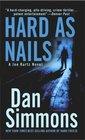 Hard as Nails (Joe Kurtz, Bk 3)
