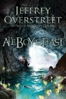 The Ale Boy's Feast (Auralia Thread, Bk 4)
