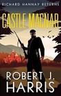 Castle Macnab Richard Hannay Returns
