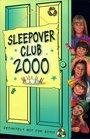 Sleepover Club 2000