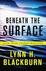 Beneath the Surface (Dive Team Investigations, Bk 1)