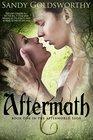 Aftermath (The Afterworld Saga)