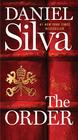 The Order A Novel
