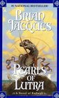 Pearls of Lutra (Redwall, Bk 9)