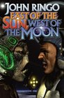 East of the Sun, West of the Moon (Council Wars, Bk 4)