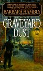Graveyard Dust (Benjamin January, Bk 3)