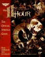 The 11th Hour The Sequel to the 7th Guest  The Official Strategy Guide