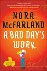 A Bad Day's Work (Lilly Hawkins, Bk 1)