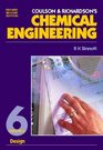 Coulson  Richardson's Chemical Engineering Chemical Engineering Design