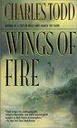 Wings of Fire (Inspector Ian Rutledge, Bk 2)