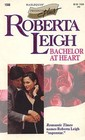 Bachelor At Heart (Harlequin Presents Plus, No 1568)