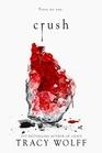 Crush (Crave)