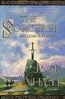 The Sorcerer: Metamorphosis (Camulod Chronicles, Bk 6)