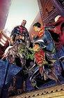 DC Meets Hanna Barbera Vol 2