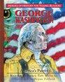 George Washington America's Patriot