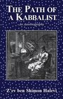 The Path of a Kabbalist An Autobiography