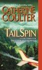 TailSpin (FBI Thriller, Bk 12)
