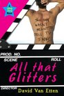 Likely Story: All That Glitters (Likely Story)