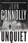 The Unquiet (Charlie Parker, Bk 6)