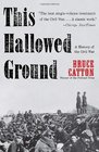 This Hallowed Ground A History of the Civil War