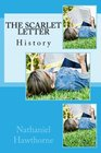 The Scarlet Letter History