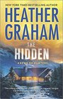 The Hidden (Krewe of Hunters, Bk 17)