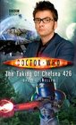 The Taking of Chelsea 426 (Doctor Who: New Series Adventures, No 34)