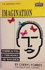 Imagination Embracing a Theology of Wonder
