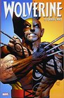 Wolverine by Daniel Way The Complete Collection Vol 3