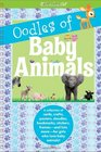 Oodles of Baby Animals