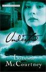 Undertow (Julesburg, Bk 3)