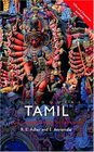 Colloquial Tamil The Complete Course for Beginners