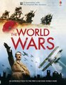The World Wars In Association with the Imperial War Museum