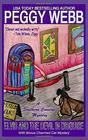 Elvis and the Devil in Disguise With Bonus Charmed Cat Mystery
