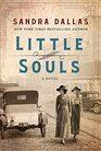 Little Souls
