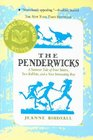 The Penderwicks A Summer Tale of Four Sisters Two Rabbits and a Very Interesting Boy