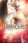 Surrendered Brides of the Kindred 20