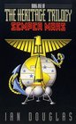 Semper Mars (Heritage, Bk 1)