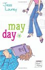 May Day (Murder-By-Month, Bk 1)