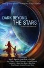 Dark Beyond the Stars