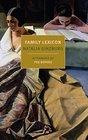 Family Lexicon (New York Review Books Classics)
