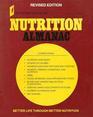 Nutrition Almanac (Nutrition Almanac)