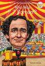 Who Was P T Barnum