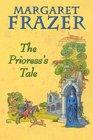 The Prioress's Tale
