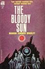 The Bloody Sun
