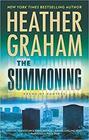 The Summoning (Krewe of Hunters, Bk 27)