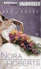 Bed of Roses (Bride Quartet, Bk 2) (Audio CD) (Unabridged)