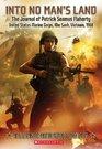 Into No Man's Land the Journal of Patrick Seamus Flaherty United States Marine Corps Khe Sanh Vietnam
