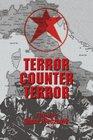 Terror Counter Terror