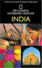 The National Geographic Traveler India